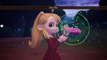 Immagine -2 del gioco Destiny Connect: Tick-Tock Travelers per PlayStation 4