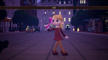 Immagine -3 del gioco Destiny Connect: Tick-Tock Travelers per Nintendo Switch