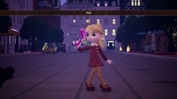 Immagine -3 del gioco Destiny Connect: Tick-Tock Travelers per PlayStation 4
