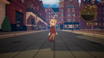 Immagine -4 del gioco Destiny Connect: Tick-Tock Travelers per Nintendo Switch