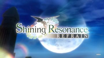 Immagine -5 del gioco Shining Resonance Refrain per PlayStation 4