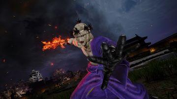 Immagine -1 del gioco Jump Force per PlayStation 4