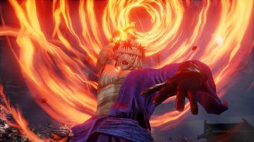 Immagine -3 del gioco Jump Force per Xbox One