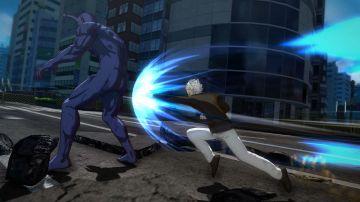 Immagine 0 del gioco One Punch Man: A Hero Nobody Knows per Xbox One