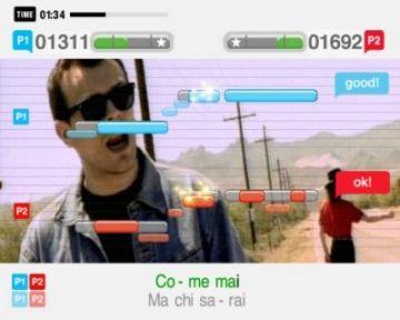 Immagine -2 del gioco SingStar Party per PlayStation 2