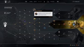 Immagine -3 del gioco Outriders per PlayStation 5