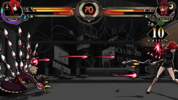 Immagine 0 del gioco Skullgirls 2nd Encore per Xbox One