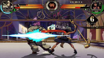 Immagine 0 del gioco Skullgirls 2nd Encore per Nintendo Switch
