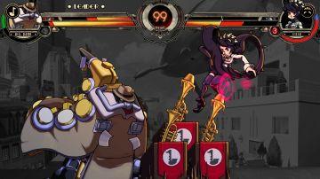 Immagine -2 del gioco Skullgirls 2nd Encore per Nintendo Switch