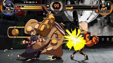 Immagine -3 del gioco Skullgirls 2nd Encore per Nintendo Switch