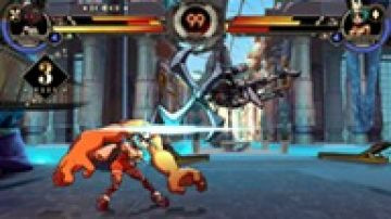 Immagine -4 del gioco Skullgirls 2nd Encore per Nintendo Switch