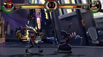 Immagine -1 del gioco Skullgirls 2nd Encore per Nintendo Switch