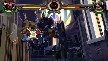 Immagine -1 del gioco Skullgirls 2nd Encore per Xbox One