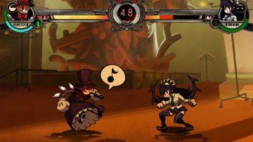 Immagine 0 del gioco Skullgirls 2nd Encore per Xbox One