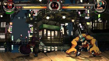 Immagine -2 del gioco Skullgirls 2nd Encore per Xbox One