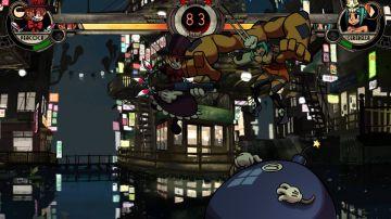 Immagine -5 del gioco Skullgirls 2nd Encore per Xbox One