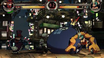 Immagine -3 del gioco Skullgirls 2nd Encore per Xbox One