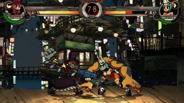 Immagine -4 del gioco Skullgirls 2nd Encore per Xbox One