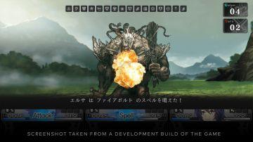 Immagine -5 del gioco Saviors of Sapphire Wings per Nintendo Switch