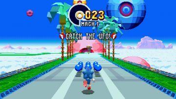Immagine -2 del gioco Sonic Mania per Nintendo Switch