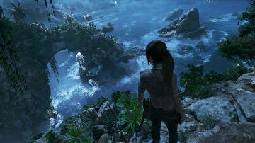 Immagine -4 del gioco Shadow of the Tomb Raider per Xbox One
