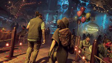 Immagine -5 del gioco Shadow of the Tomb Raider per Xbox One