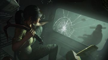 Immagine -2 del gioco Shadow of the Tomb Raider per Xbox One
