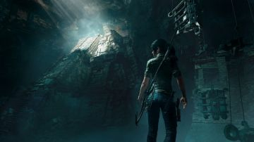 Immagine -13 del gioco Shadow of the Tomb Raider per PlayStation 4