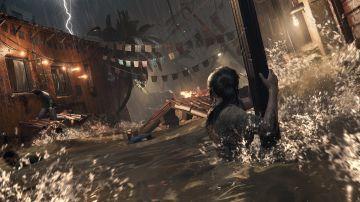 Immagine -3 del gioco Shadow of the Tomb Raider per Xbox One