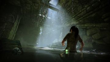 Immagine -4 del gioco Shadow of the Tomb Raider per Xbox One