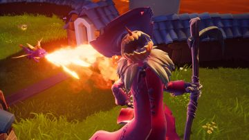 Immagine -2 del gioco Spyro Reignited Trilogy per Playstation 4
