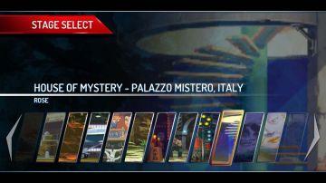 Immagine -15 del gioco Street Fighter 30th Anniversary Collection per PlayStation 4