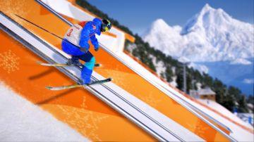 Immagine -4 del gioco Steep: Winter Games Edition per PlayStation 4