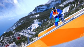 Immagine -1 del gioco Steep: Winter Games Edition per Xbox One