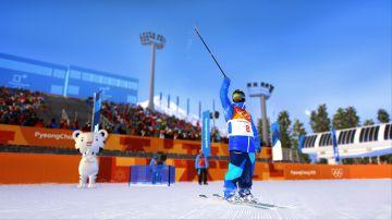 Immagine -5 del gioco Steep: Winter Games Edition per PlayStation 4