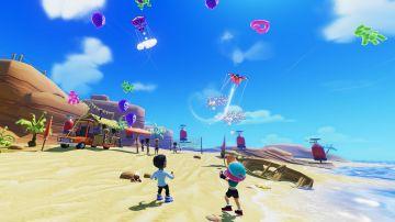 Immagine -2 del gioco Stunt Kite Party per Nintendo Switch