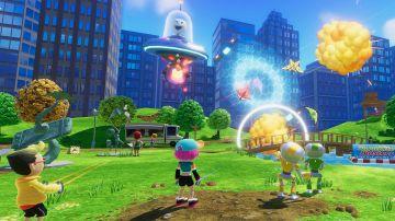 Immagine -1 del gioco Stunt Kite Party per Nintendo Switch
