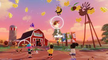 Immagine 0 del gioco Stunt Kite Party per Nintendo Switch
