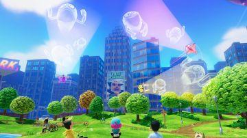Immagine -3 del gioco Stunt Kite Party per Nintendo Switch