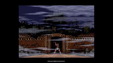 Immagine -2 del gioco Arcade Classics Anniversary Collection per Nintendo Switch