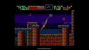 Immagine -3 del gioco Arcade Classics Anniversary Collection per Nintendo Switch