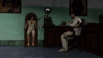 Immagine 0 del gioco Syberia 3 per Playstation 4