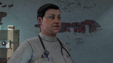 Immagine -1 del gioco Syberia 3 per Playstation 4