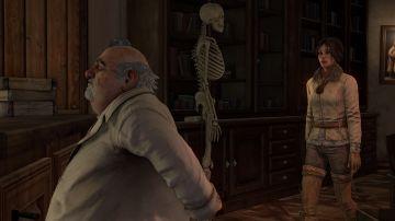 Immagine -2 del gioco Syberia 3 per Playstation 4