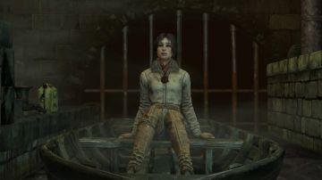 Immagine -4 del gioco Syberia 3 per Playstation 4
