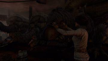 Immagine -5 del gioco Syberia 3 per Playstation 4