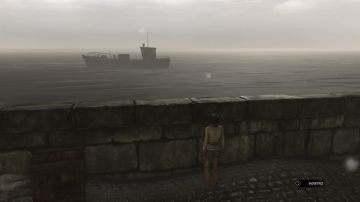 Immagine -17 del gioco Syberia 3 per Playstation 4