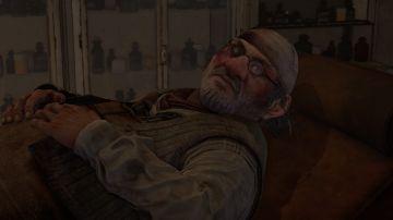 Immagine -16 del gioco Syberia 3 per Playstation 4