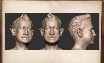 Immagine -3 del gioco Tropico 6 per PlayStation 4