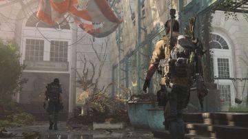 Immagine -1 del gioco Tom Clancy's The Division 2 per Xbox One
